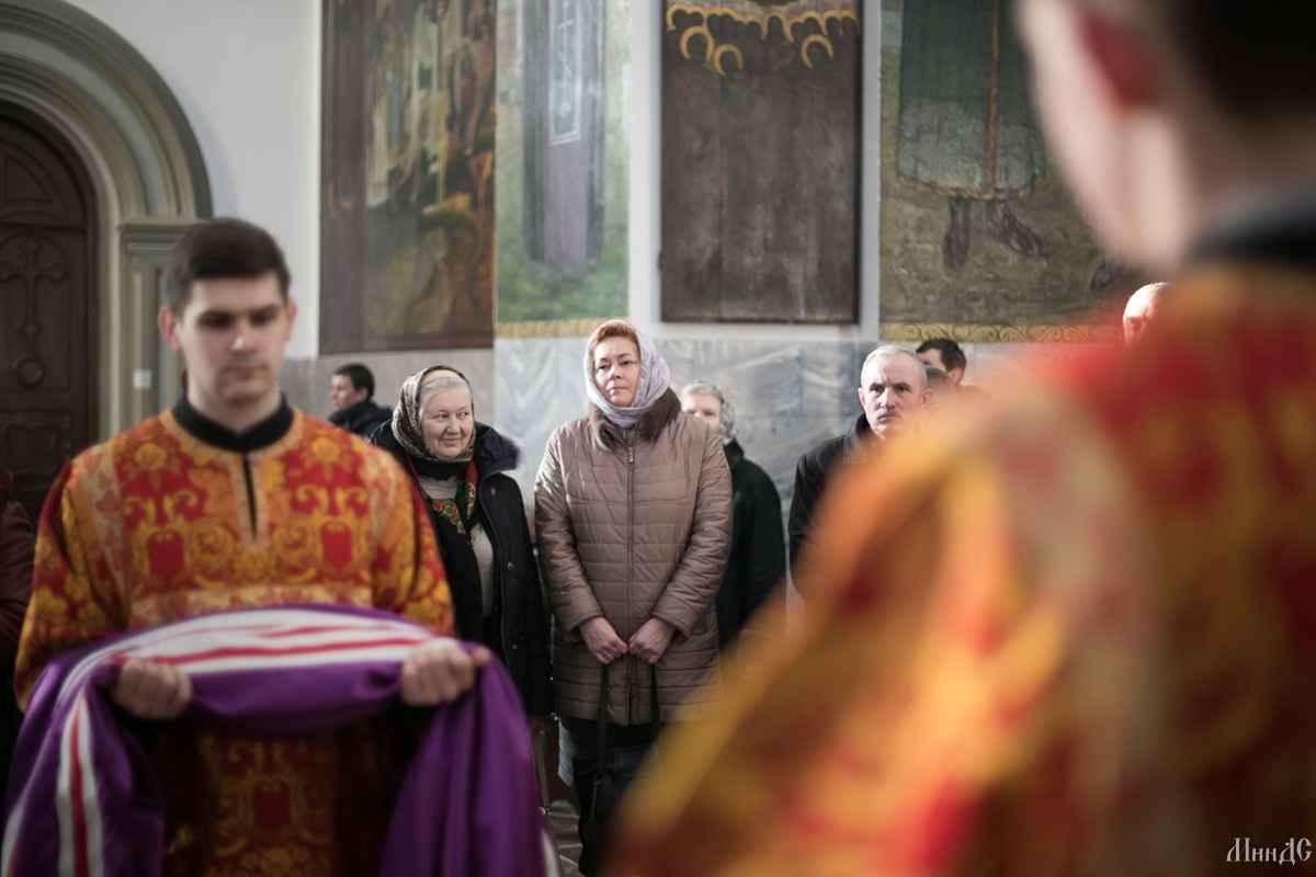Православный пост и свадьбы