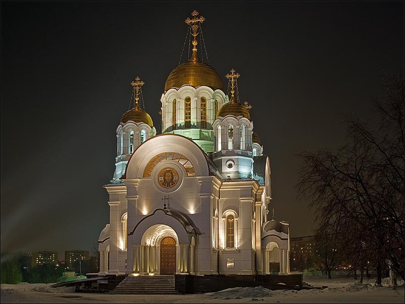 Картинки церковь храм