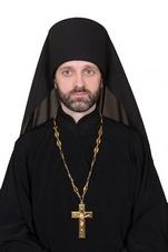 иеромонах Андрей