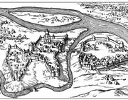 drevnij-polotsk