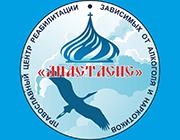 флаг лого