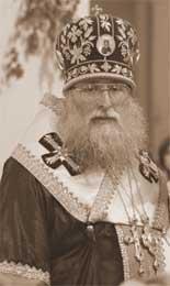 Епископ Триадистийский Фотий (Сиромахов), Первоиерарх Болгарской Старостильной Православной Церкв