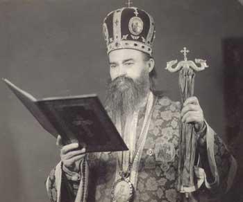 Епископ Евлогий (Ота)
