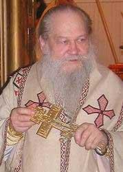 Епископ Мансонвилльский Сергий (Киндяков)