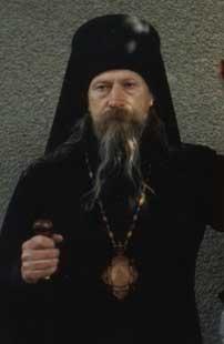 Епископ Черниговский и Гомельский Гермоген (Дуников)