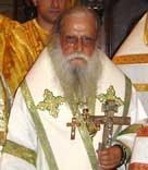 Епископ Каннский Варнава (Прокофьев)