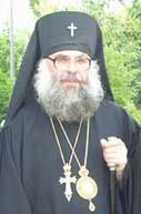 Архиепископ Феодор (Гинеевский)