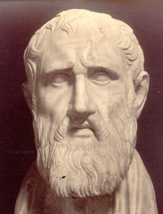 значение философии реферат