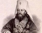 Митрополит Иосиф (Семашко): жизнь и церковное служение
