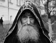 Епископ Борисовский Вениамин. Отзыв о проекте «Положения о монастырях и монашествующих»