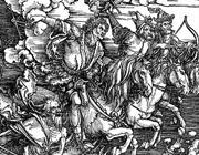 К вопросу о методах толкования книги Откровения святого Иоанна Богослова
