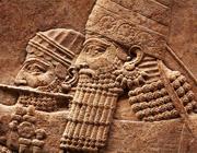 «Что есть благо?»: поиск блага в месопотамском «Разговоре господина с рабом» и библейской Книге Екклезиаста
