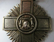 Порядок реформирования Минской духовной академии