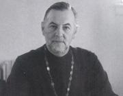 «Священство не должно быть профессией»: протопресвитер Александр Шмеман