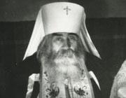 Основатель «серафимо-геннадиевской» ветви Катакомбной Церкви «схимитрополит» Геннадий (Секач)