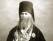 «Меня официально провозгласили неправославным»: архиепископ Никанор (Бровкович)