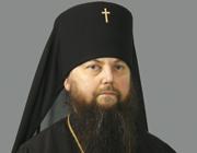 «Информационная война против Церкви набирает обороты...»