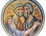 Практическое сотрудничество как часть диалога между православными и католиками
