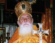 Сектантско-раскольническая деятельность «катакомбного» священника Иосифа Ринкевича (1925-2008)
