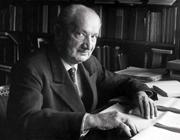 Хайдеггер и русская философия (несколько наблюдений)