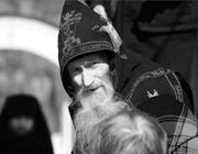 Учение Оптинских и Глинских старцев  о смирении