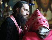 Учение Оптинских и Глинских старцев о помыслах