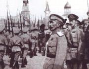 Церковная жизнь на Севере России в 1918-1920 гг.