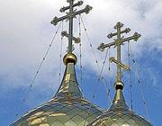 Русская Православная Церковь и демократия
