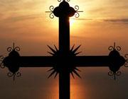 Проблемы социальной онтологии в современной православной мысли