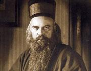 Нравственный аспект космологии святителя Николая Сербского