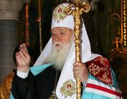 Тектонические сдвиги в мире украинских церковных разделений