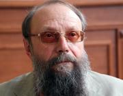 Диалектика достоинства в православном понимании