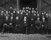 Свято-Сергиевский Богословский институт в Париже