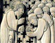 Проповедь Слова Божия – одна из главных обязанностей пастыря