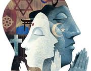 Динамика нетрадиционной религиозности в современной Беларуси