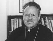 Об изменяемости и неизменности православного богослужения